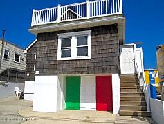 Building, 1209 Ocean Terrace OCEANFRONT, 0