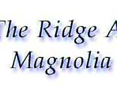 The Ridge At Magnolia, 0