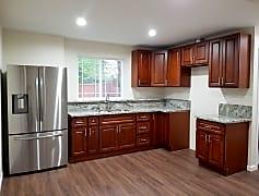 Kitchen, 31527 27th Avenue SW (bottom), 0