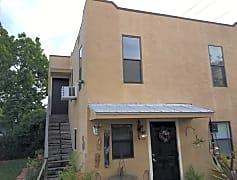 Building, 415 Monroe Dr 2, 0