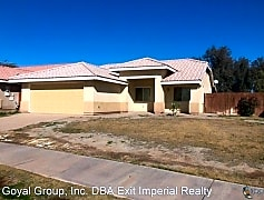 Building, 342 Willow Bend Dr, 0