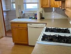 Kitchen, 245 Woolley Ave, 0