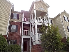 Fayetteville, NC Townhouses for Rent - 11 Townhouses ...