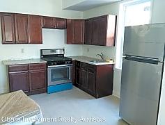 Kitchen, 1215 W Allegheny Ave, 0