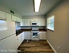 Kitchen, 3325 Airport-Pulling Rd N, 0