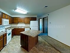 Kitchen, 535 Figzel Ct, 0