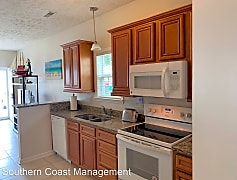 Kitchen, 370 Snorkel Way, 0