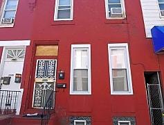 Building, 3950 N 5th St, 0