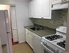 Kitchen, 102-25 67th Dr, 0