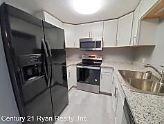 Kitchen, 812 Bradley Cir, 0