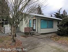 Building, 3812 152nd St NE, 0