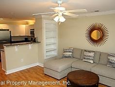 Living Room, 1625 Elmwood Ct, 0