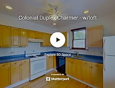 Kitchen, address not disclosed, 0