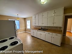 Kitchen, 288 Hillsboro Ave, 0