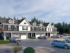 1582563257-Edgewater_Townhomes_Exterior.png