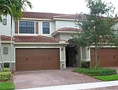 Building, 10850 NW 74th Dr, 0