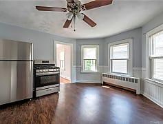 Wallingford, CT Houses for Rent - 61 Houses | Rent.com®