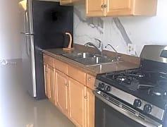 Kitchen, 51 NE 204th St, 0