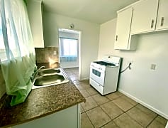 Kitchen, 929 Carson St, 0