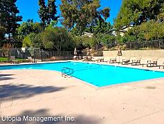 Pool, 7938 Camino Kiosco, 0