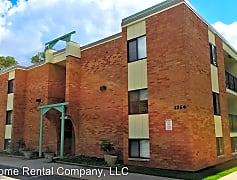 Building, 456 Fulton St E, 0