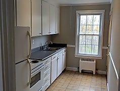 Augusta me apartments for rent 35 apartments - 1 bedroom apartments in augusta maine ...