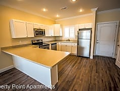 Kitchen, 3465 Stanley Rd, 0