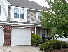 Building, 482 Robin Reed Ct, 0