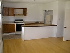 773 Co Rd 117, 0