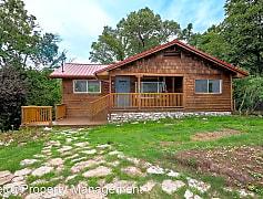 Building, 13454 Cedar Crest Spur, 0