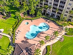 146 Palm Coast Resort Blvd Unit 806-6.jpg