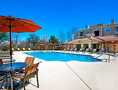 Pool, Estancia At Ridgeview Ranch, 0