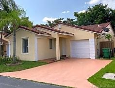 15594 SW 103 Terrace, 0