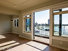 1824 Lakeshore Avenue Unit 06, 0