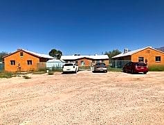341 E Navajo Rd, 0