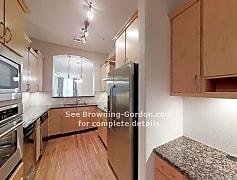 Kitchen, 2600 Hillsboro Pike, 0