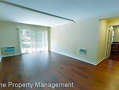 Living Room, 23732 Hillhurst Dr, 0