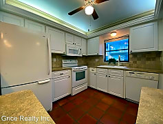 Kitchen, 28150 Pine Haven Way, 0