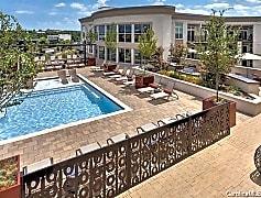 Pool, 6205 Morrison Blvd, 0