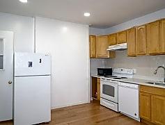 Kitchen, 74 Tyler St 2, 0