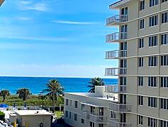Building, 145 S Ocean Ave 417, 0