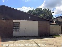 Building, 3080 St Paul Dr, 0