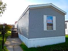 house 1.jpeg