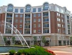 Building, 4625 Piedmont Row #416, 0