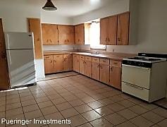 Kitchen, 301 SW 4th St, 0