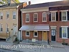 Building, 353 S Penn St, 0