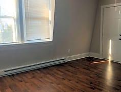 Living Room, 516 Dinwiddie St, 0