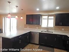 Kitchen, 2356 W Las Lomitas, 0