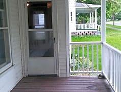 Patio / Deck, 97 S Manning St, 0
