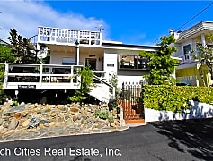 Building, 31622 Santa Rosa Dr, 0
